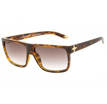 72772c806 EVOKE CAPO V - D01 TURTLE/ BROWN DEGRADÊ   lindos óculos compra ...