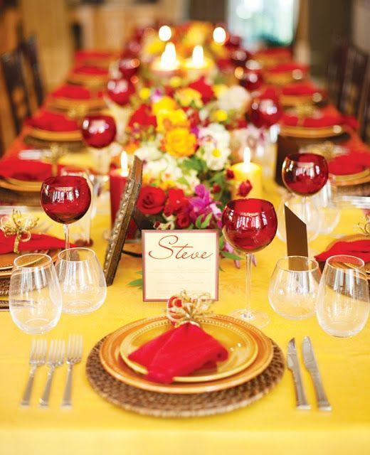 Adult Dinner Party Ideas Part - 17: Ciao! Newport Beach: Autumn Dinner Party Ideas U0026 Decor