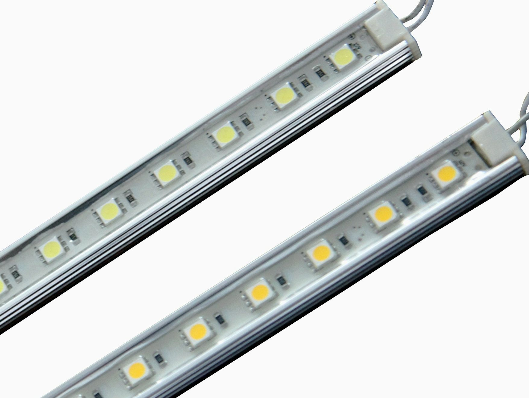 Led rigid strip lights kit httpscartclub pinterest light led rigid strip lights kit aloadofball Image collections