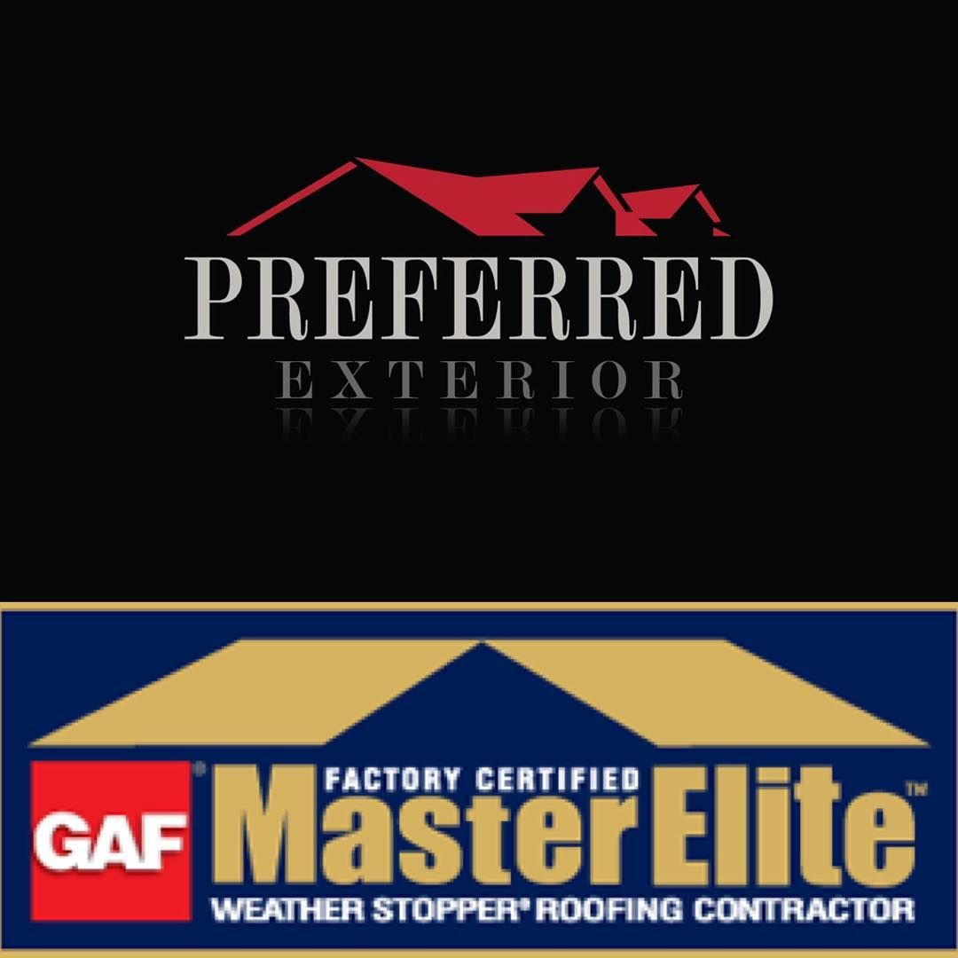 Preferred Exterior Has Been Rated The # 1 Steep Slope Roofing Installer In Nassau County NY for 2017 @gafroofing @preferredexterior #gafroofing #gaf #mastereliteroofer #presidentsclub #nassaucountyny #longisland #roofing #roofers #longislandroofing #longislandroofer #suffolkcounty #nassaucounty #exterior #exteriors #solarpanels #siding #gutter #copperroofing #cedarroofing #slateroofing #bestroofers #roofersofinstagram