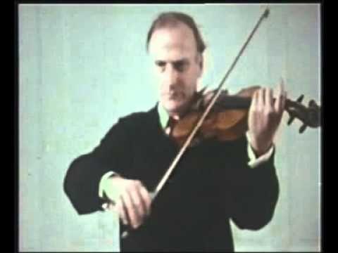 violin six lessons with yehudi menuhin pdf