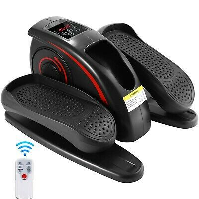 Details about ANCHEER Under Desk Cycle,Pedal Exerciser