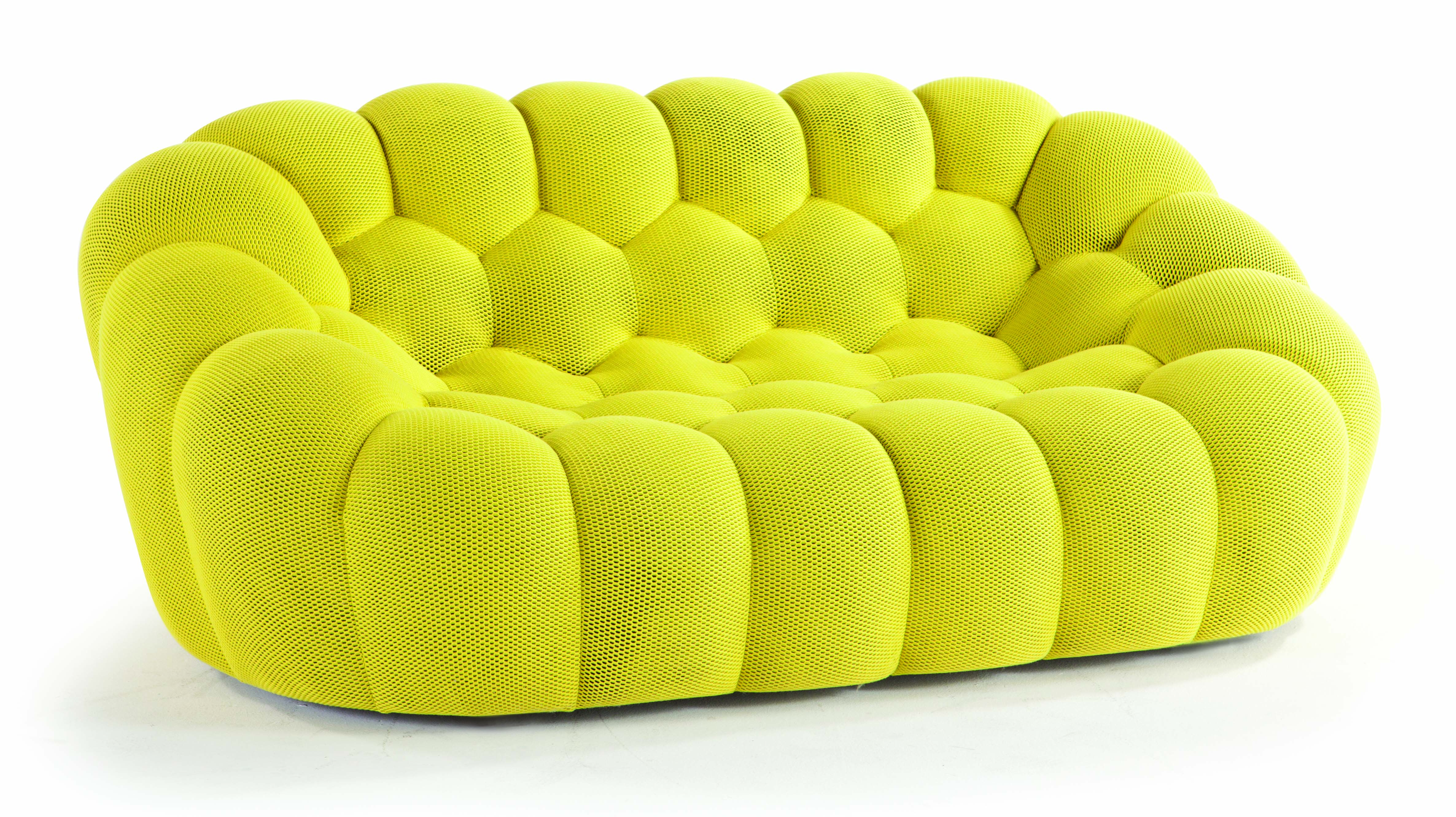 Roche Bobois Bubble Sofa Designed By Sacha Lakic Manufactured In Europe Rochebobois Frenchartdevivre Dream Furniture Sofa Sofa Design