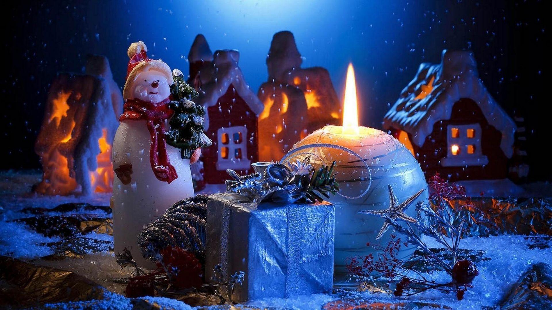Merry Christmas HD Pics 2015 Fun lol Fun Christmas