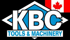 KBC Tools logo
