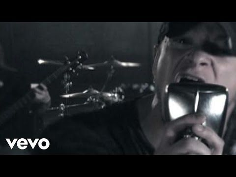 All That Remains What If I Was Nothing Youtube