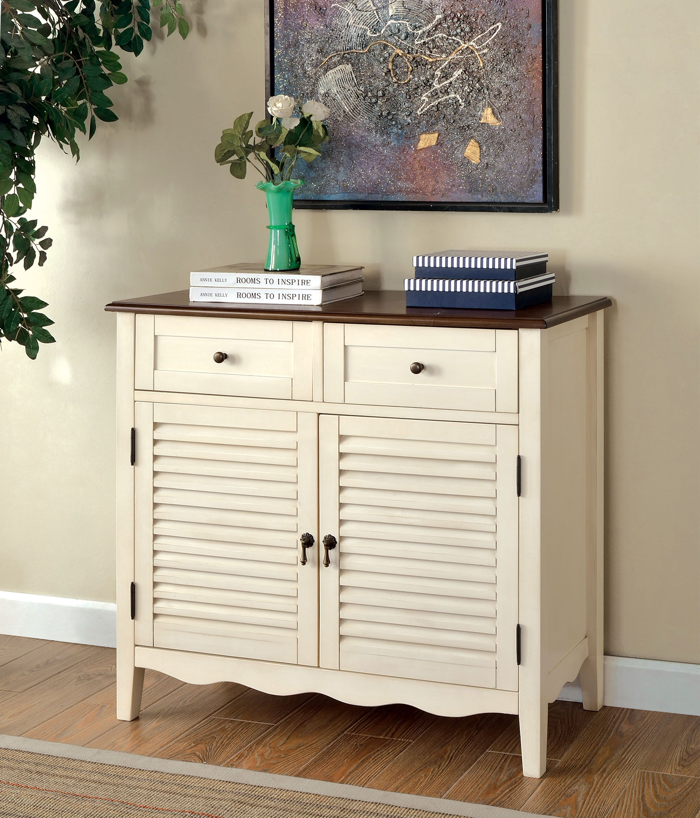 modern target cabinet full cabinets furniture ikea console entry entryway surprising with size living garage for room storage of wood doors tall accent