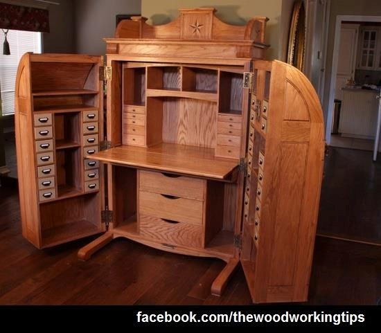 Amazing Woodworking: Pin By Woodworking Projects On Amazing Woodworking