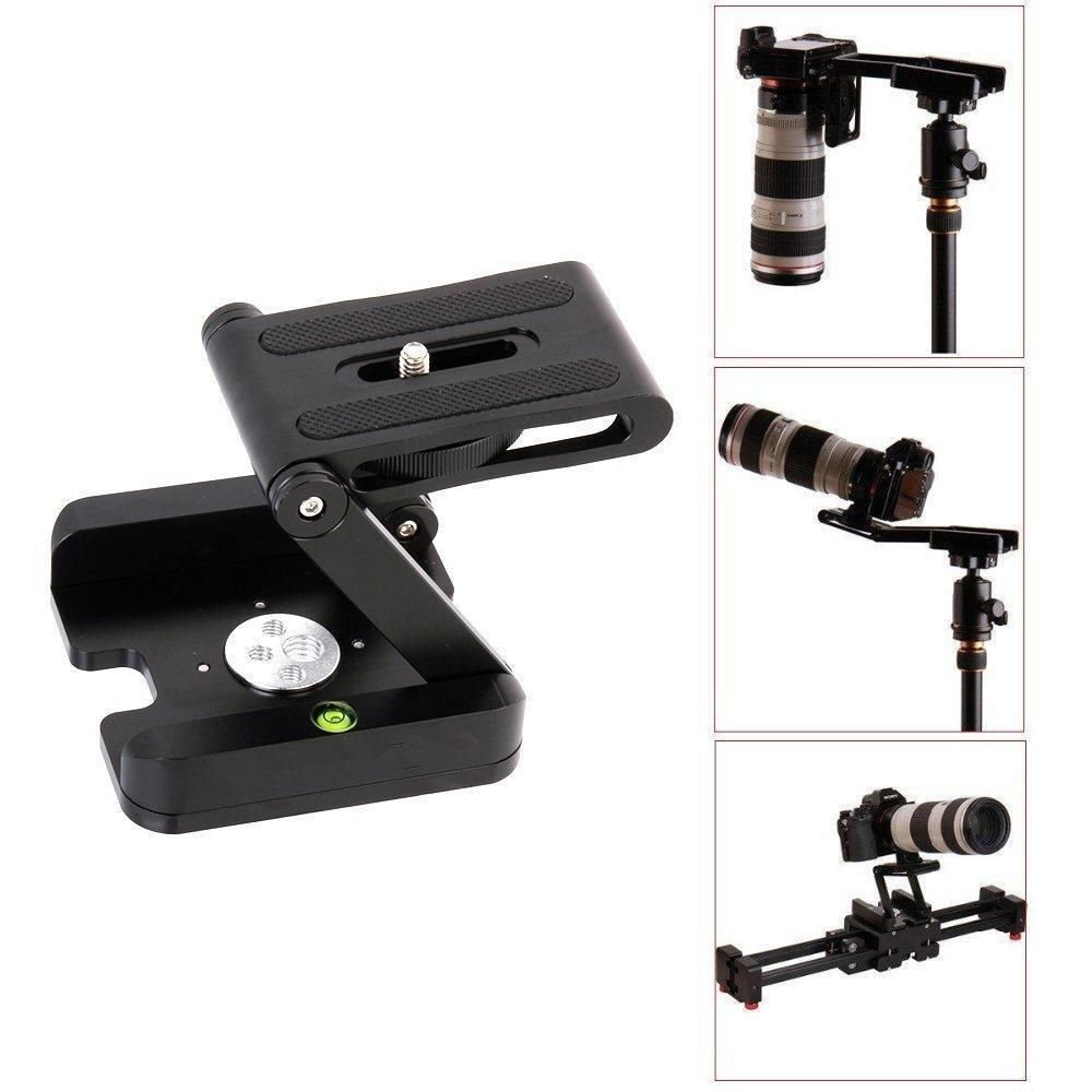 Camera Tilt Mount Electronics Tees Follow Homedecor Followme Weifeng Portable Tripod Stand 4 Section Aluminium Legs With Brace Wt 3110a Smartphone Kamera Handycam Dresses Shoppingonline Jewelry Beauty Womensfashion