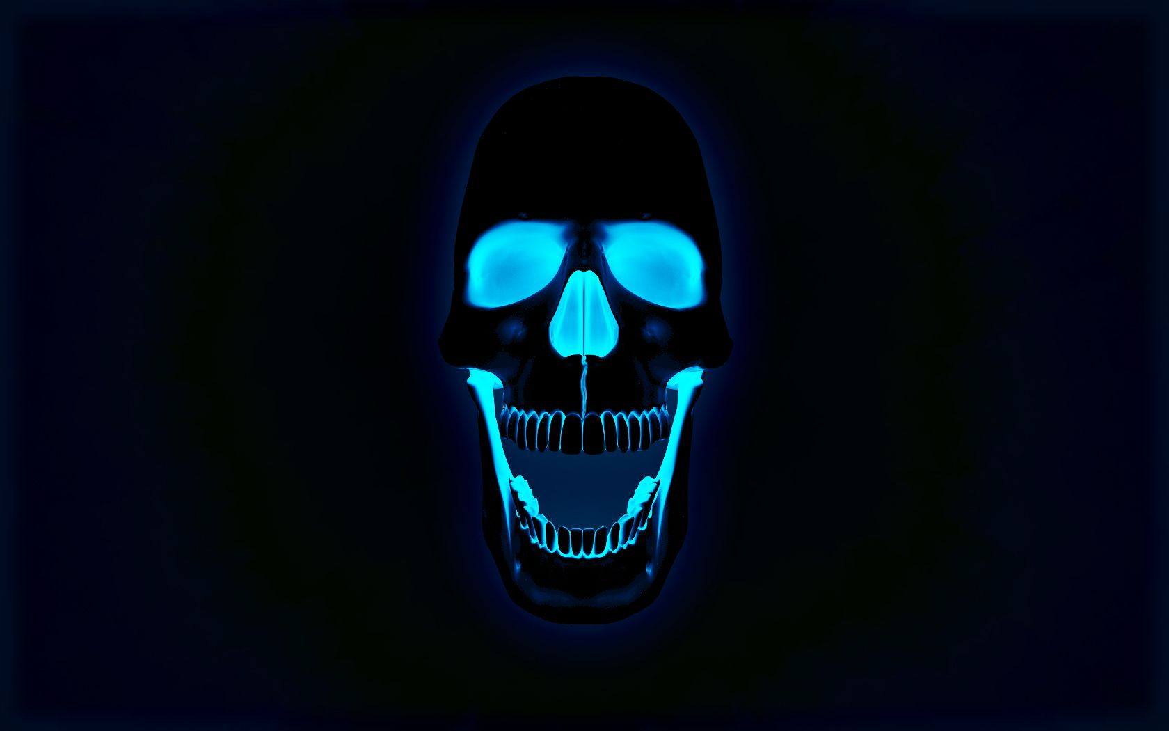 Download Skull Wallpaper Hd Resolution Is Cool Wallpapers at SXGA 16:10 720p Standard Smartwatch