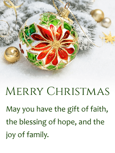 Merry Christmas Wishes With Images And Pictures Merry