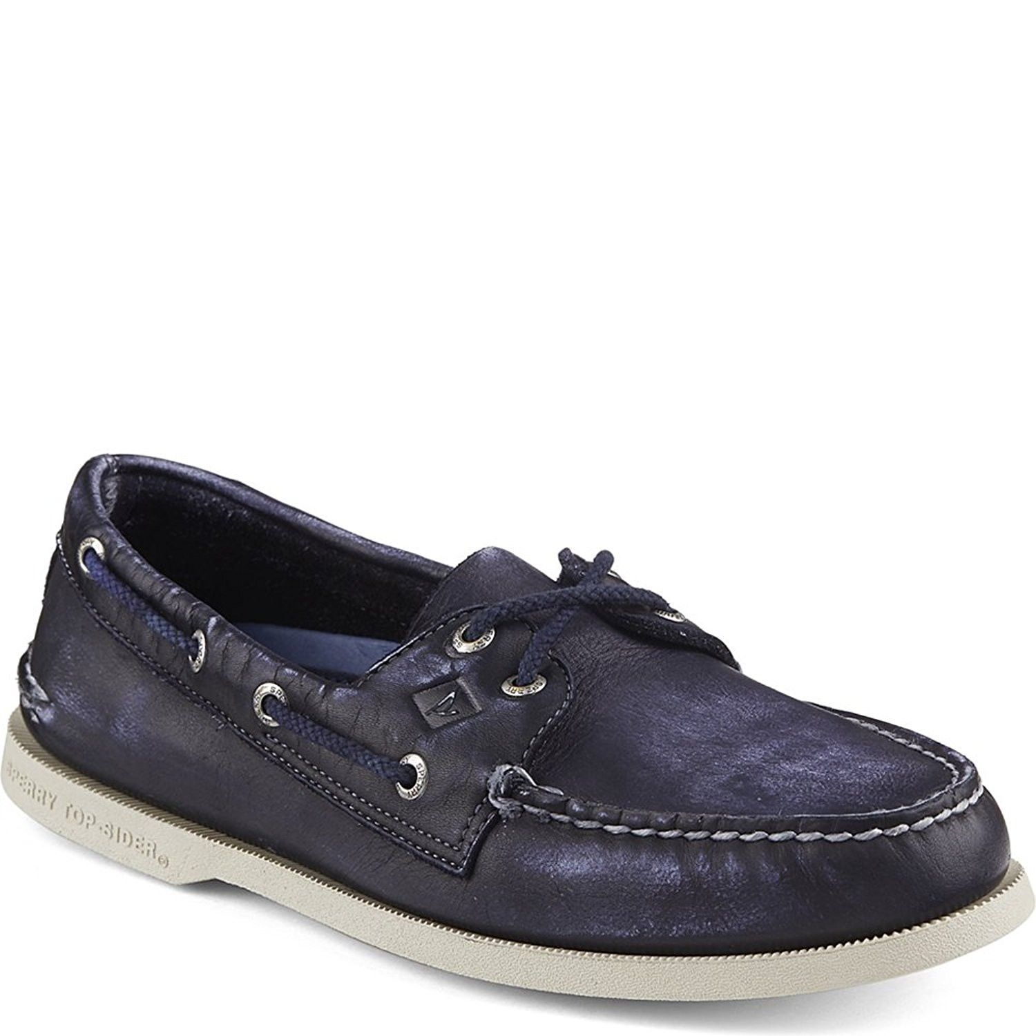 care for sperry top-sider shoes a \/online banking