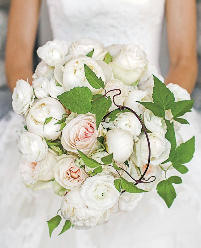 Rustic Elegance In Jackson Hole Wy Wedding Flowers Rose Bridal