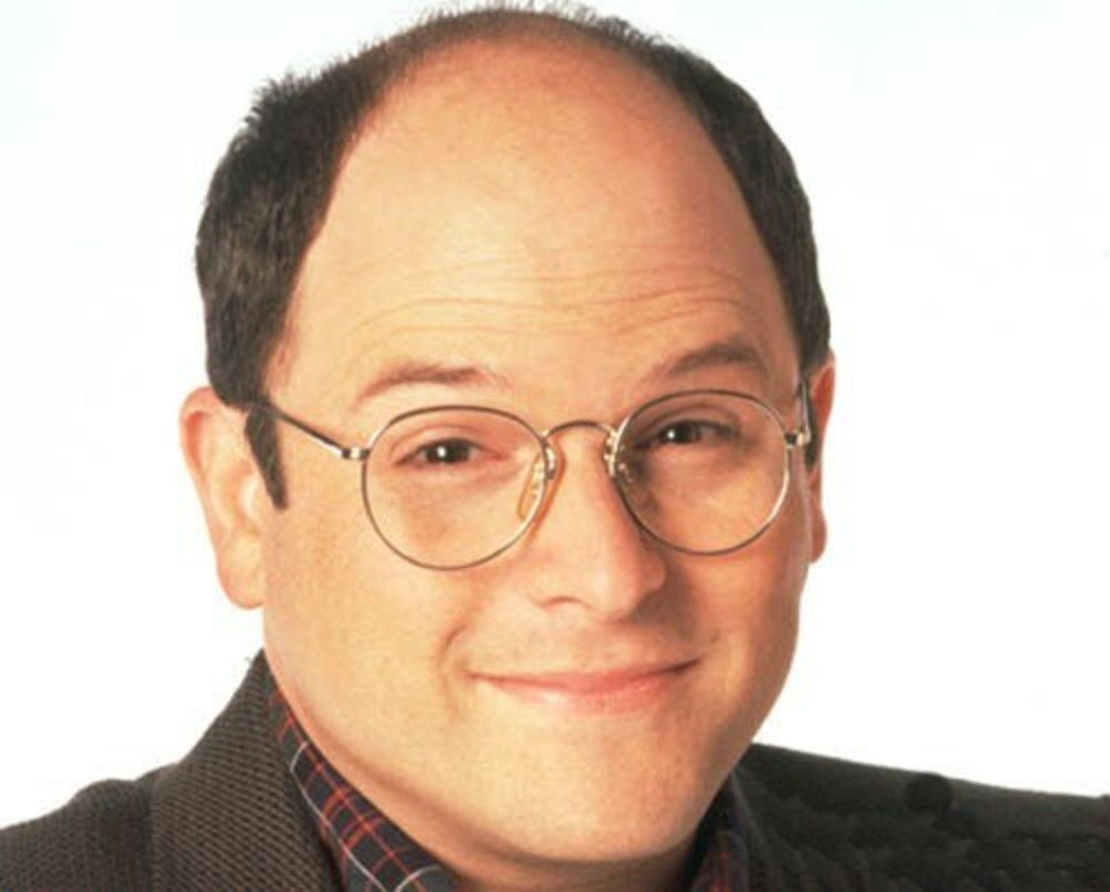 jason alexander mcdonalds adjason alexander net worth, jason alexander height, jason alexander wiki, jason alexander 2017, jason alexander shark cage, jason alexander 1990, jason alexander anime, jason alexander in pretty woman, jason alexander and britney spears, jason alexander horror movie, jason alexander wine, jason alexander interview, jason alexander sister, jason alexander mcdonalds ad, jason alexander brickman, jason alexander libertarian, jason alexander hachiko, jason alexander twitter, jason alexander political views, jason alexander singing