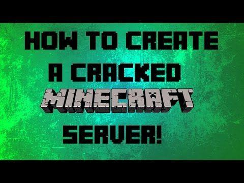 Minecraft Spielen Deutsch Minecraft Pe Server Erstellen Gratis Bild - Minecraft cracked server erstellen gratis