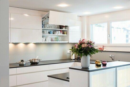thekenerh hung f r sichtschutz haus pinterest sichtschutz theken und wohnen. Black Bedroom Furniture Sets. Home Design Ideas