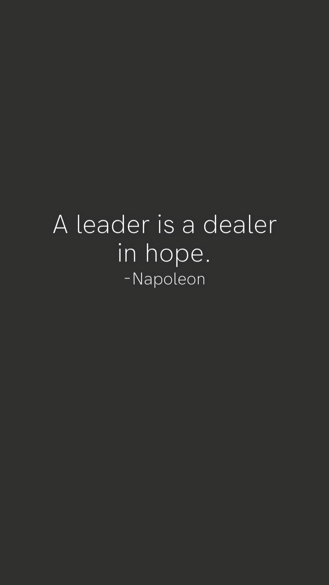 INSPIRATIONAL QUOTES FOR WOMEN ABOUT LEADERSHIP