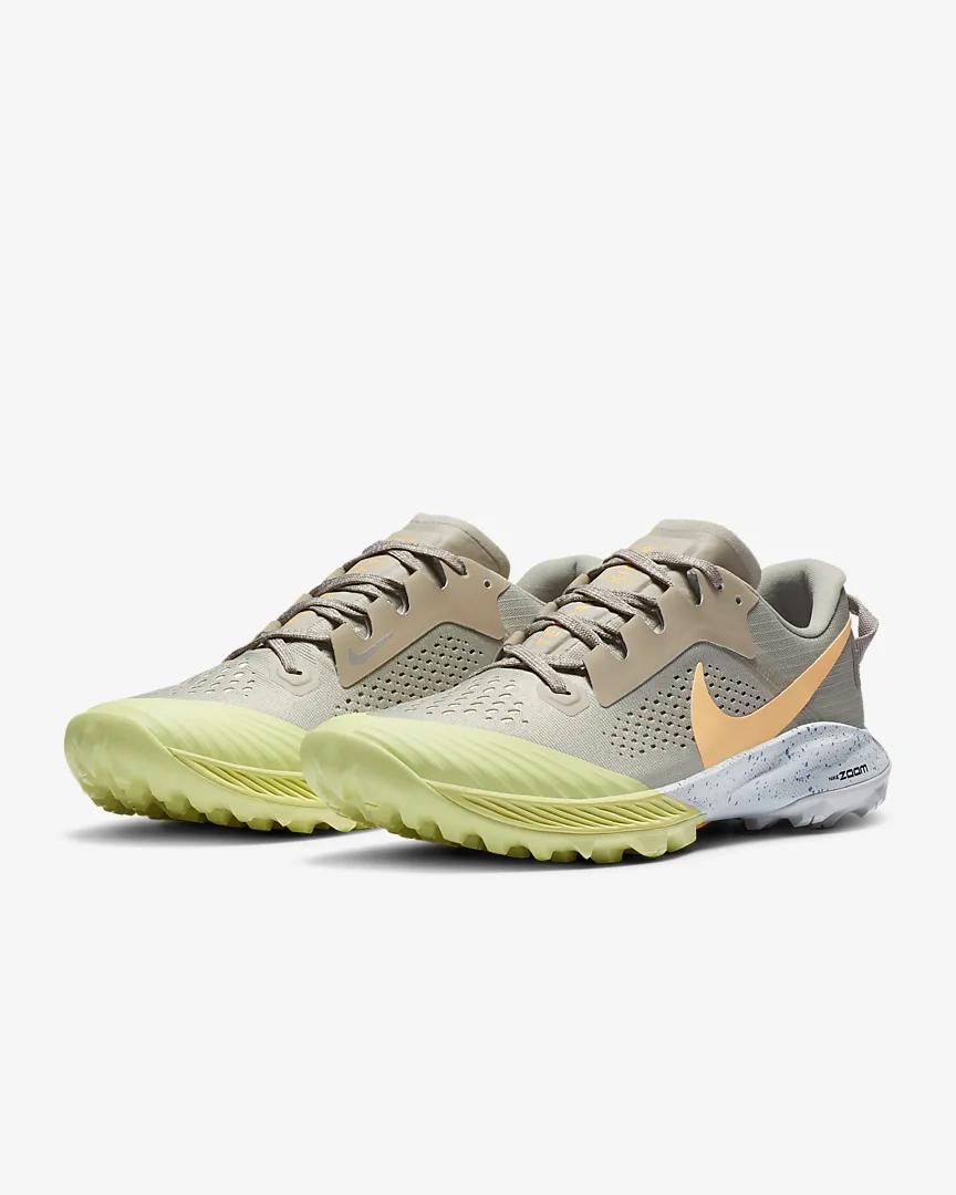 Nike Air Zoom Terra Kiger 6 Women's Trail Running Shoe. Nike.com ...