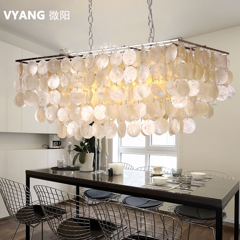 Cheap Chandeliers On Sale At Bargain Price Buy Quality Lamp Light