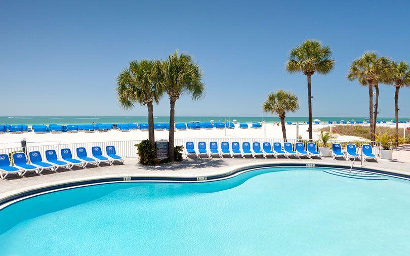 Photo Gallery Tradewinds Island Resorts Beachfront Hotels Beach Hotels Resort