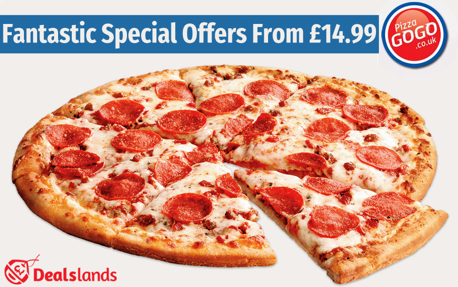 Feeling Hungry Pizzagogodiscountcodes Only On Dealslands Uk Https Www Dealslands Co Uk Stores Pizza Gogo Voucher Code Foodcoup Pizza Dominos Pizza Pizzas