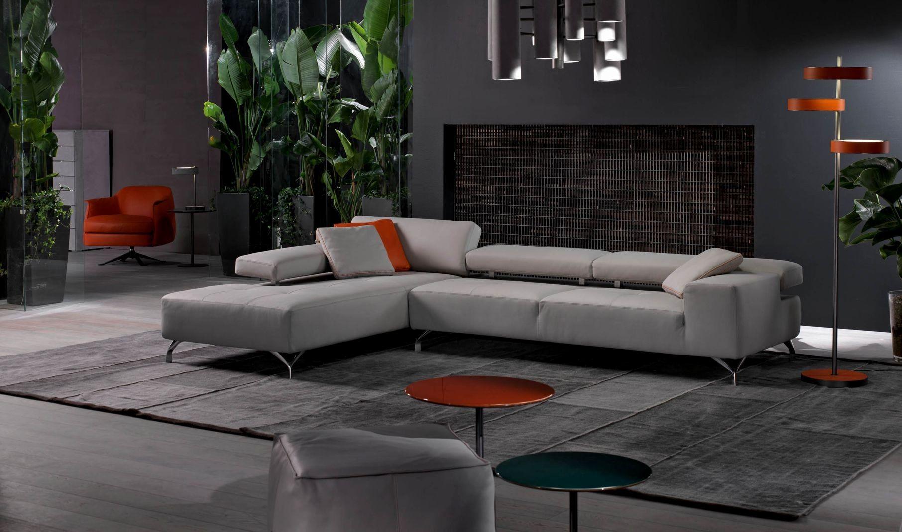 Pin by great sofas on Modern Sofa | Living room grey, Sofa ...