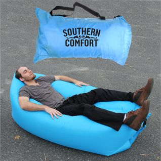 Inflatable Lounger $20.50/ea