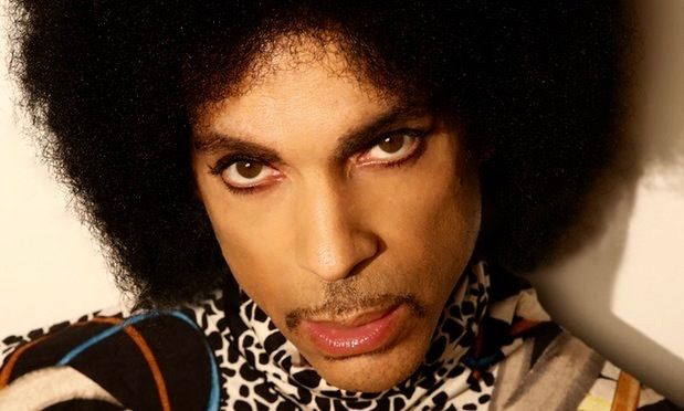 Stormy S Man Cave Barber Nelson : Quiz: can you name the prince song by one line? songs and