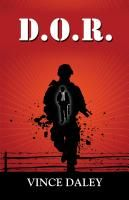 Great read!  Memoir of a Marine stationed in the U.S. during the Vietnam War.