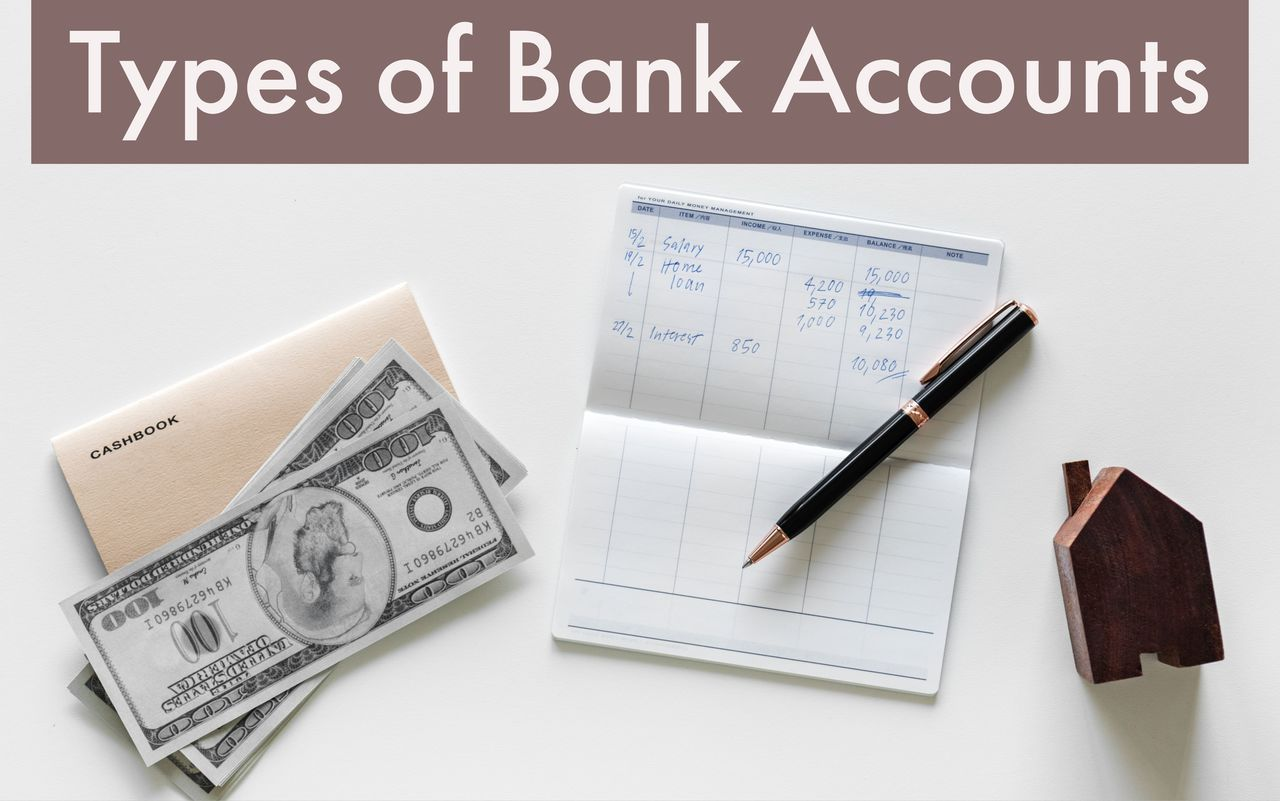 How To Deposit Money From One Bank Account To Another