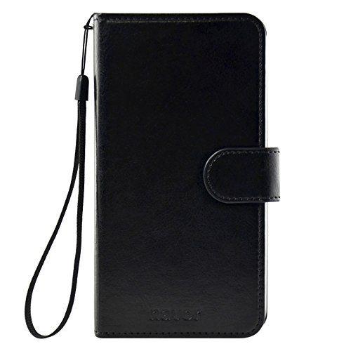 5.5-inch iPhone 6 Plus Folio PU Leather Wallet Case - Navor (Black) Navor http://www.amazon.com/dp/B00NGPYVH4/ref=cm_sw_r_pi_dp_6pEiub0C7KRP1