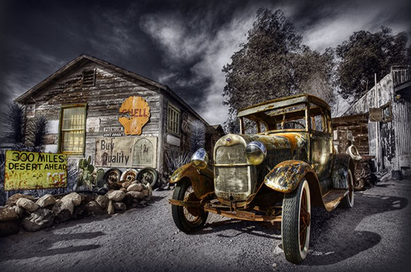 Pin By Haley Pethick On Hdr Car Wallpapers Antique Cars Vintage Cars