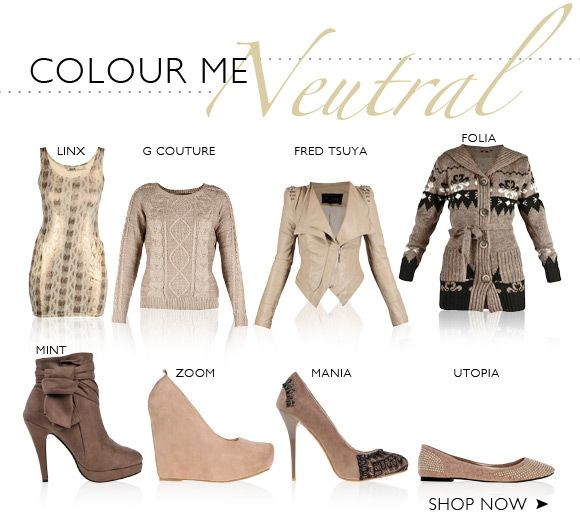 Zando online fashion shopping south africa. Find online fashion items from  Zando South Africa.