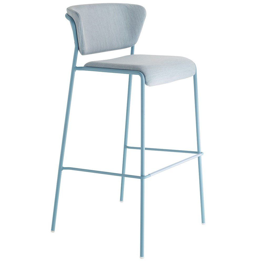Do Your Barstool Footrests Need Protecting Bar Stools Foot Rest Bar Height Stools