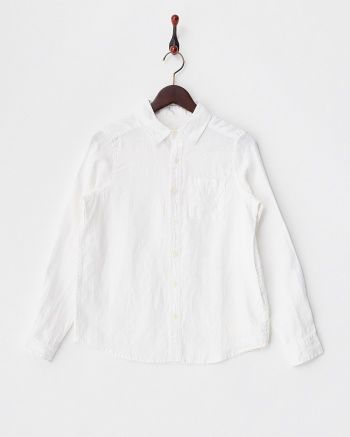 OFF WHITE W.2WAY衿付ショートCT BEAMS WOMENS APPAREL PART-2 9月16日(金