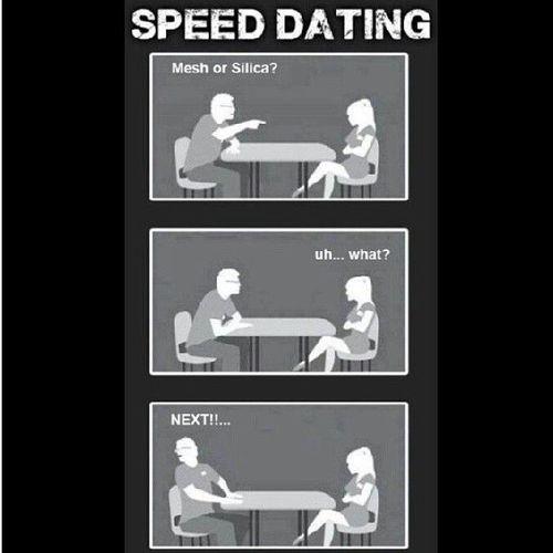 Dating site Lingo