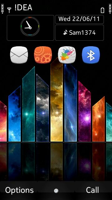themes free download for zedge