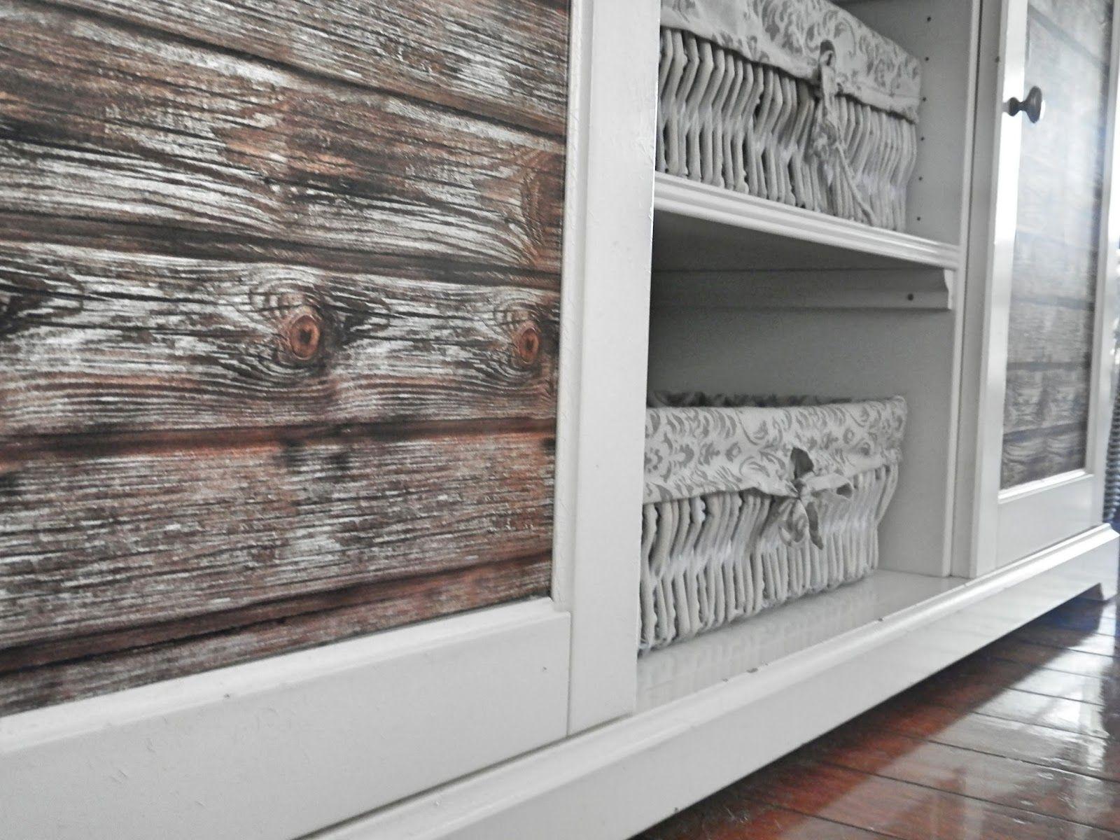 a pocketful of me ikea liatorp hack rustic sideboard. Black Bedroom Furniture Sets. Home Design Ideas