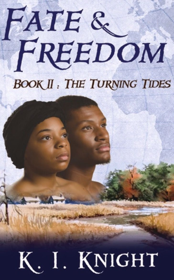 Pin by Kathryn Knight on Fate & Freedom Middle passage