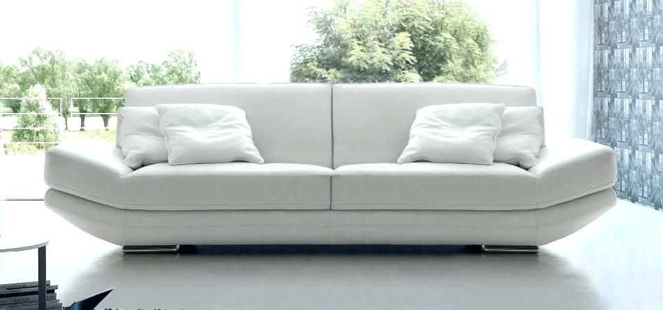 Best Sofa Singapore With Images Sofa Design Best Sofa Couch