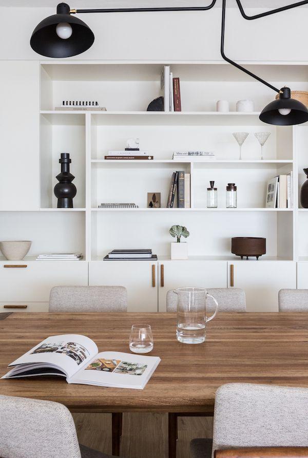 Photo of A Breath of Fresh Design Air – Apartment34