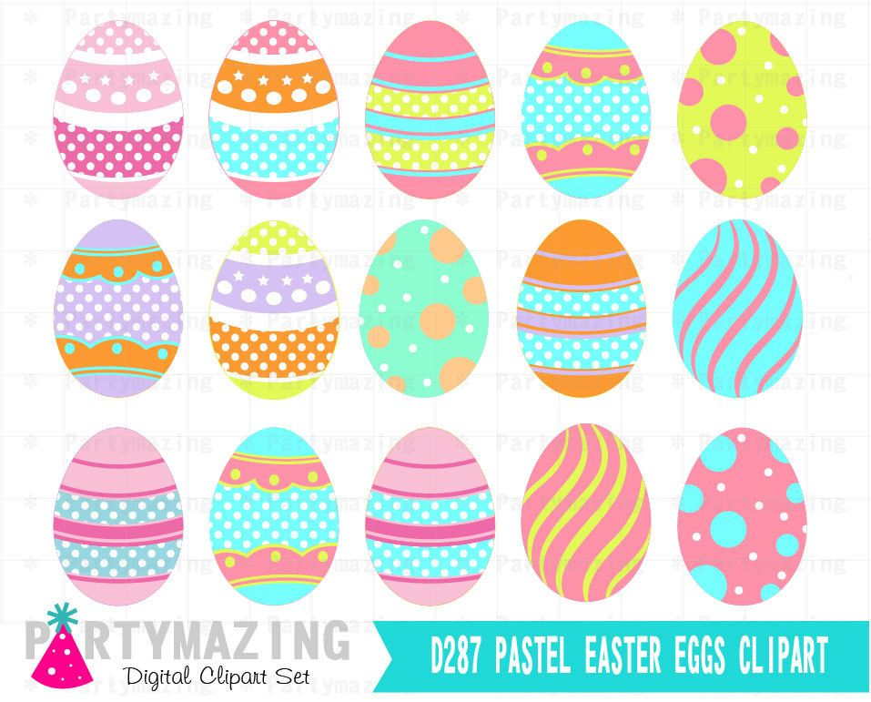 Easter Egg Background 505*550 transprent Png Free Download - Pink, Ball,  Symmetry. - CleanPNG / KissPNG