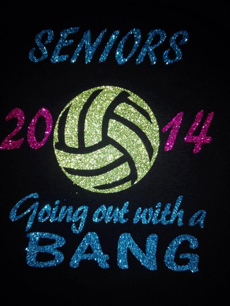 39565ae509e7d0de2a97d0a3bcc3be27 Jpg 736 981 Senior Night Volleyball Senior Night Volleyball Senior Night Gifts