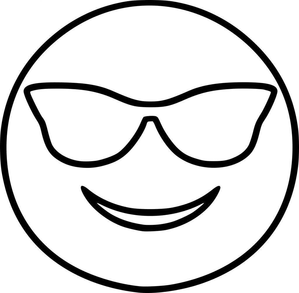 43++ Poop emoji coloring pages ideas