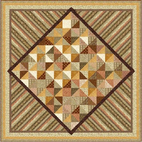 Pin On Quilting