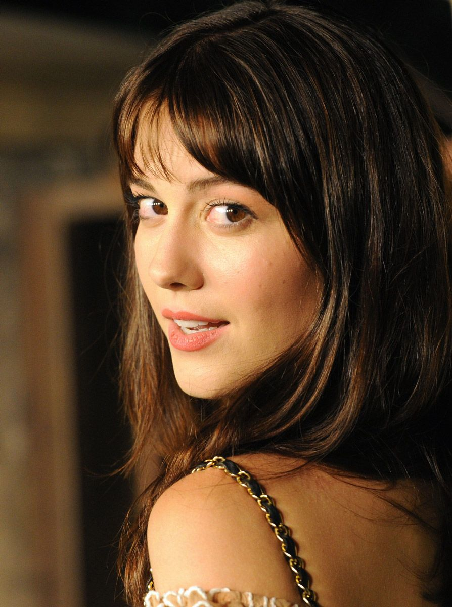 mary elizabeth winstead fan