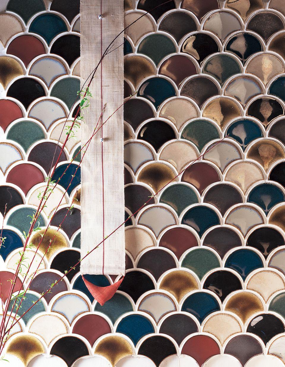 Japan Ceramic Tile Japan Seramic Tile Manufacturers Assosiation