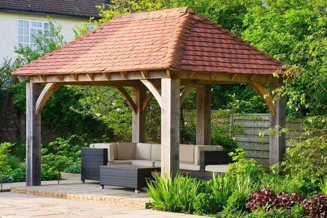 Aralia Gardens East Anglia Outdoor Living Home Garden Design Garden Design