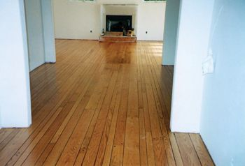 Multi width engineered hardwood google search living for Different width hardwood flooring