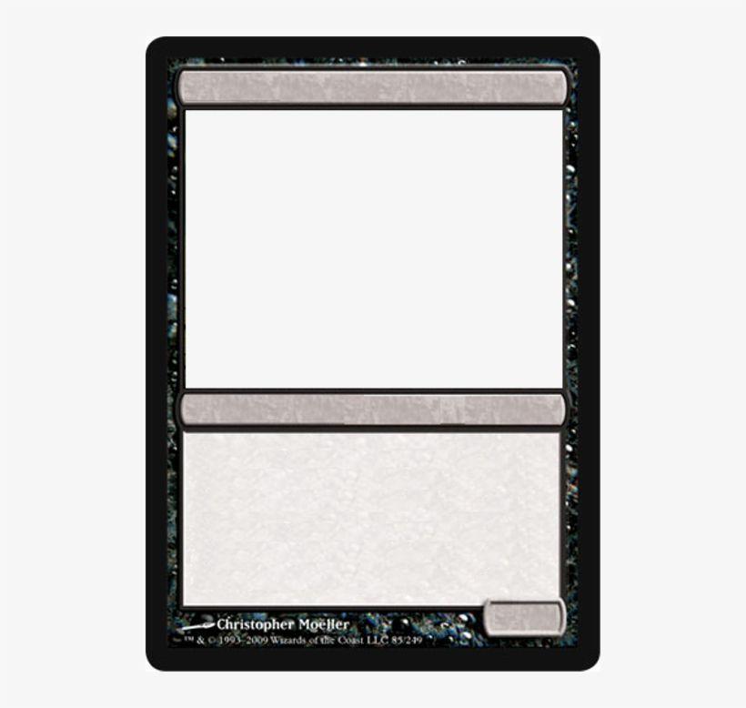Blank Magic Card Template Best Photos Of Template Magic For Blank Magic Card Template Card Template Pop Up Card Templates Blank Card Template